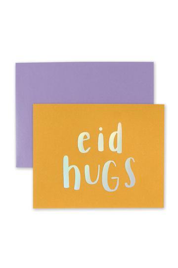 eid-hugs